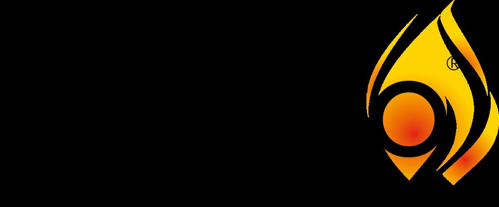 CREPITO